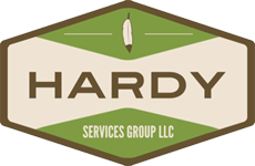 Hardy Services Group, LLC